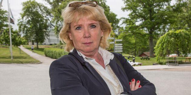 Södras rekordår skuggas av Swedbankaffär