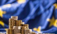 Sena EU-betalningar tas till förvaltningsrätten