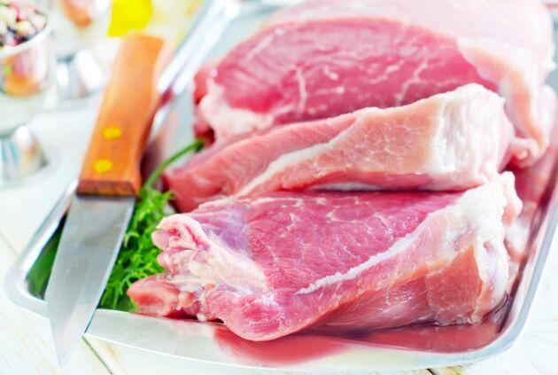 Det finns egentligen ingen forskning som stöder påståendet att rött kött öka risken för cancer och hjärt- och kärlsjukdomar, anser debattören.