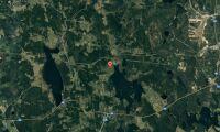 Skogsfastighet i Jönköping har bytt ägare