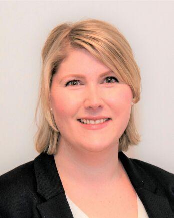 Maria Sörman, PTS