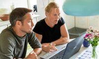 7 goda råd om att driva företag som par