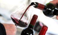 Nya skördemetoder sänker världens vinpris