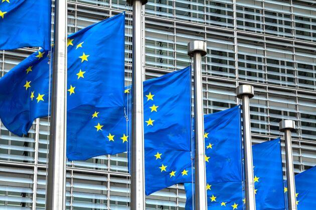 Naturskyddsföreningen oroar sig för urvattnade miljöambitioner i EU:s jordbrukspolitik.