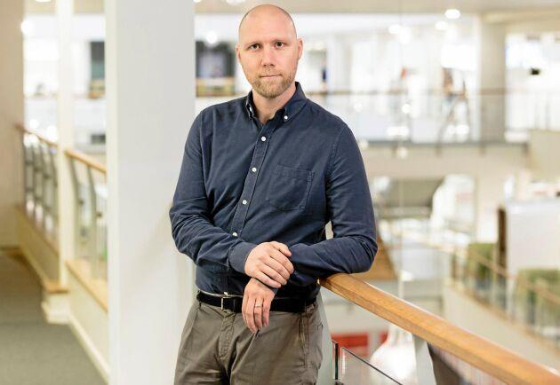 Ica kommer inte att medverka på Vegovision, säger Ola Fernvall, chef för extern kommunikation på Ica. Anledningen är att arrangörerna inte kan garantera att alla som jobbar på mässan inte har deltagit i olagliga aktiviteter.