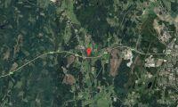 Ny ägare till skogsfastighet i Örebro
