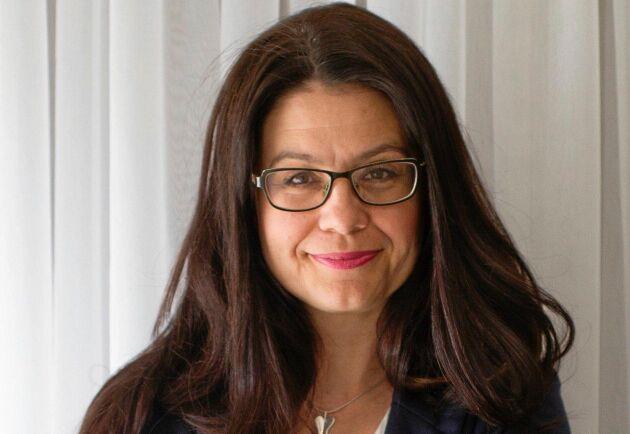 Helena Lindahl (C).