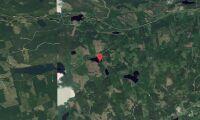 Ägarbyte för skogsfastighet i Västernorrland