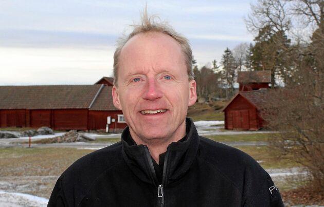 Ulf från Ramstalund.