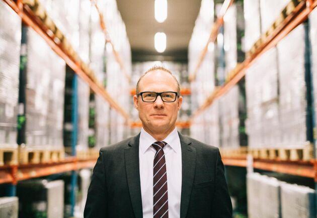 Tyvärr ser vi nu att arbetet med livsmedelsstrategin har börjat tappa fart, skriver Björn Hellman, VD för Livsmedelsföretagen.