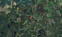 Gård i Uppsala har fått ny ägare