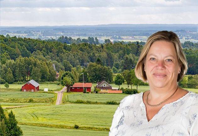 Det är positivt att fler flyttar till landsbygden, men finns det möjlighet att bo och utvecklas där?