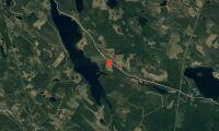 Ny ägare till skogsfastighet i Jämtland i maj