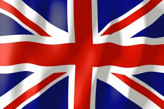 Den som handlar med Storbritannien har flera saker att tänka på efter Brexit.