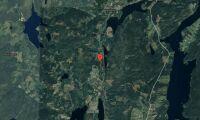 Ny ägare till gård i Värmland