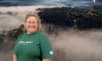 Lyft fram skogens roll i välfärden