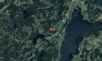 Lantbruksfastighet i Västra Götaland får nya ägare