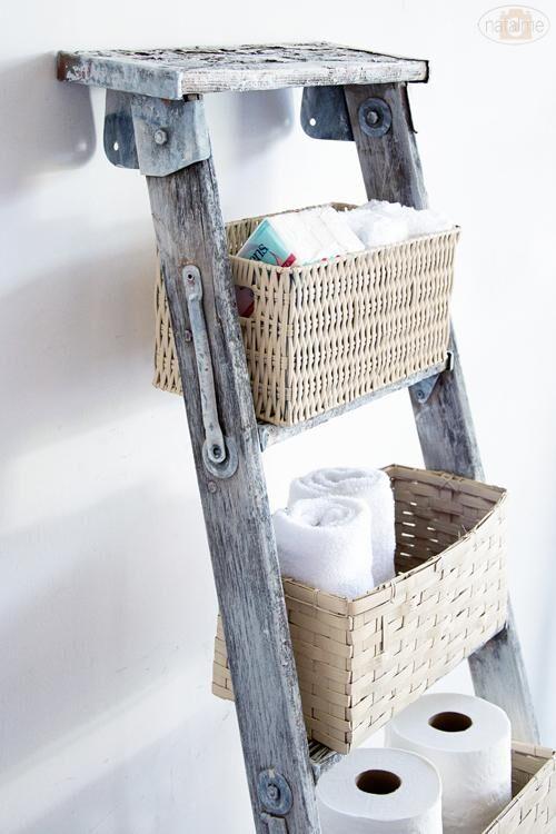 basketladder01