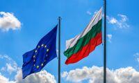 Bulgarien varnas för matnationalism