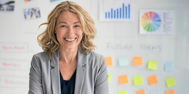10 tecken på att du är en entreprenör!