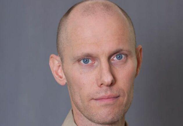 Det har inte hänt mycket sedan utredningen om en ny terrängkörningslag presenterades i slutet av 2019 konstaterar LRF:s jurist Björn Galant.