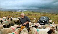 Brexit hotar splittra deras lantbruk