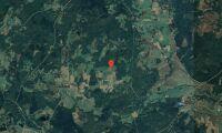 Ny ägare till lantbruksfastighet i Skåne