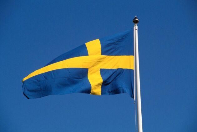 Den svenska livsmedelssäkerheten, god djurvälfärden med låg antibiotikaanvändning samt klimatets betydelse för smaken hos svenska frukter och grönsaker ska lyftas.