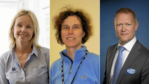 Ulrika Grönlund, Susanna Sternberg och Jens Mattsson skriver i sitt debattinlägg att vi måste se över användningen av antibiotika vad gäller sällskapsdjur.