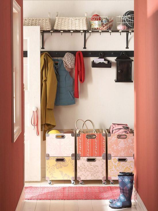 hallway-storage-ideas-030
