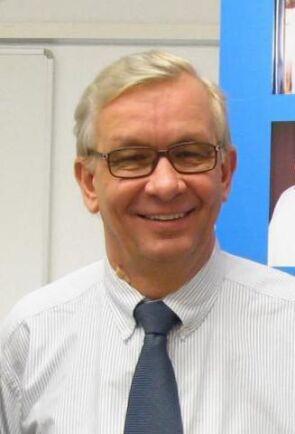Göran Abrahamsson, tidigare chef inom Landshypotek, ser strukturella problem torna upp sig för banken. Framför allt gäller det den tilltagande konkurrensen.