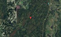 Gård i Kronoberg har bytt ägare