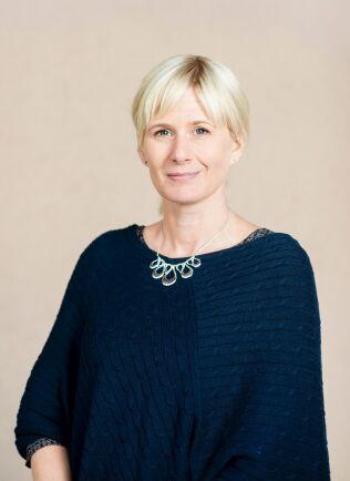 Helena Storbjörk Windahl, chef på livsmedelskontrollen på Livsmedelsverket, säger att fler provtagningar kommer att göras 2017 och att alla inblandade tar händelsen på fullaste allvar.