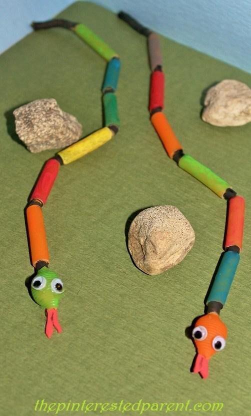 pastapyssel-orm