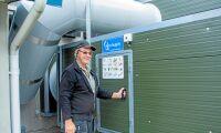 Smart energi sparar tusenlappar
