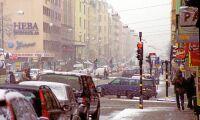 Näringarna har lösningar på klimathoten