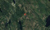 Skogsfastighet i Norrbotten såld