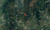 Skogsfastighet i Västra Götaland har bytt ägare