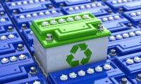 Framtidens pappersbatterier kan bli återvinningsbara