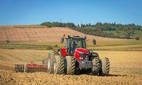 Debatt ska ge franska bönder bättre villkor