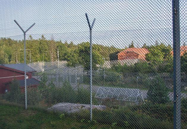 Trelleborgs kommun och Kriminalvården är överens.