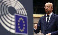 Bantad budgetkompromiss i EU