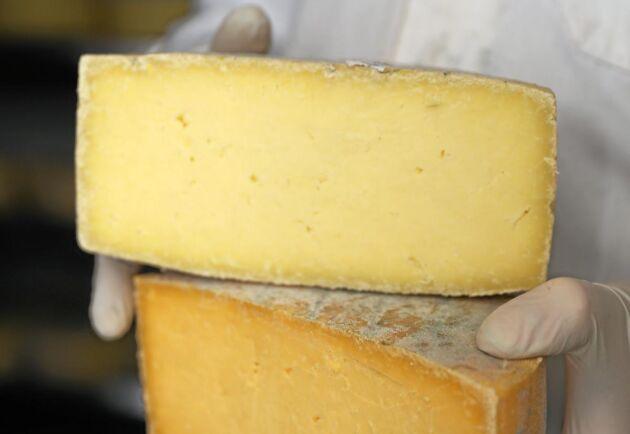 Mat med tydlig avsändare ska saluföras på matmöten mellan producenter och uppköpare.