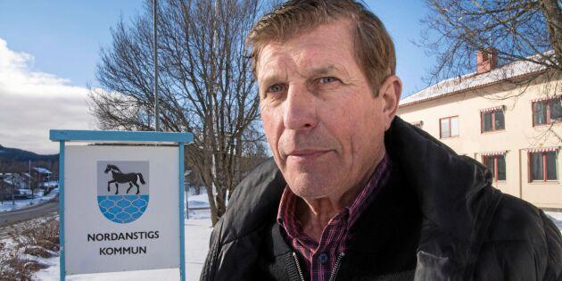 Krisande kommun vill storsatsa på sportfiske