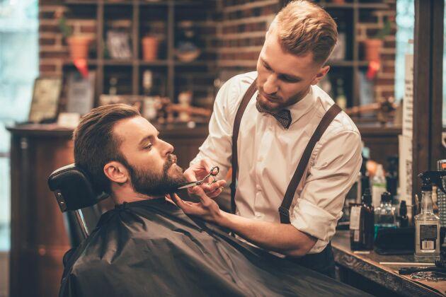 Lyckas du skaffa ett skägg med en form och längd som du känner dig nöjd med kommer nästa steg: att vårda ditt skägg.