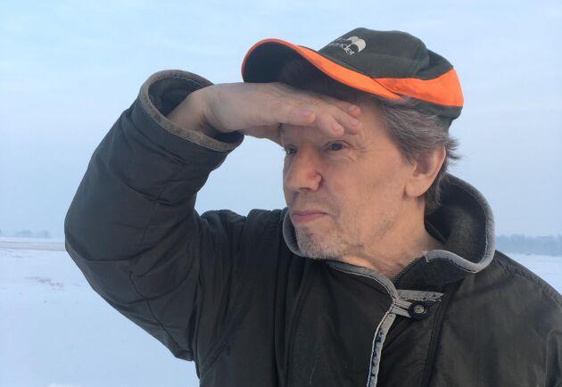 Björn Folkesson spanar om råvarumarknaden.
