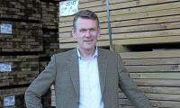 Bergs Timber investerar efter förvärv
