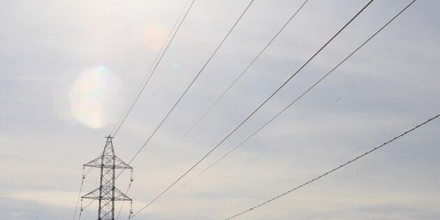 Säkra din nattsömn - då är det dags att binda elpriset