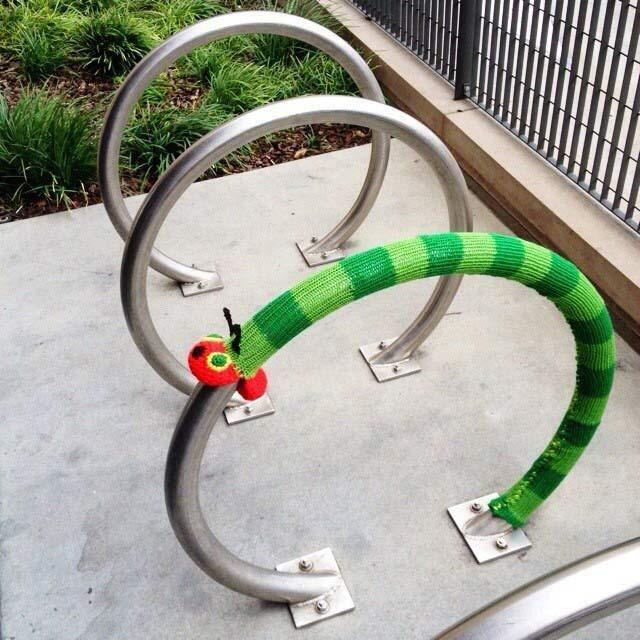 garngrafitti-cykelstall2