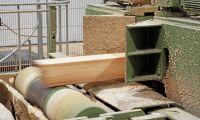 SCA vill öka produktionen i Tunadal